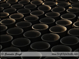 Abstract Photography, India, Fine Art Photographer