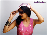 Advertising Photographer in Delhi India Noida Gurgaon