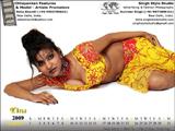 Calendar 2009-10, Calendar Photography, Delhi, India