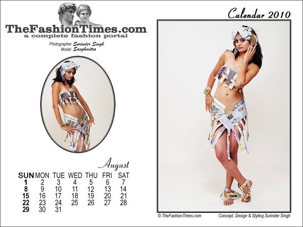 http://www.singhstylestudio.com/calendars/thefashiontimes/2010/calendar_thefashiontimes_2010-08.jpg