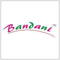 Bandani