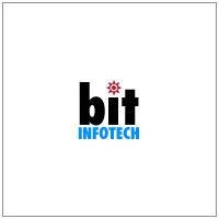 bitInfotech