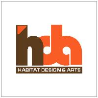 Habitat Design & Arts