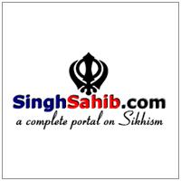 SinghSahib.com