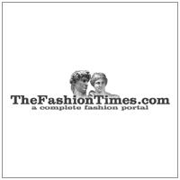 TheFashionTimes.com