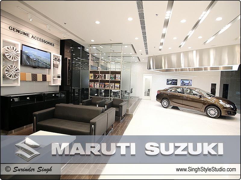 commercial interior architecture photographer surinder singh in delhi india