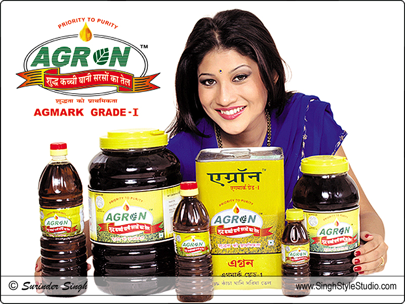 commercial product advertising photographer surinder singh in delhi india