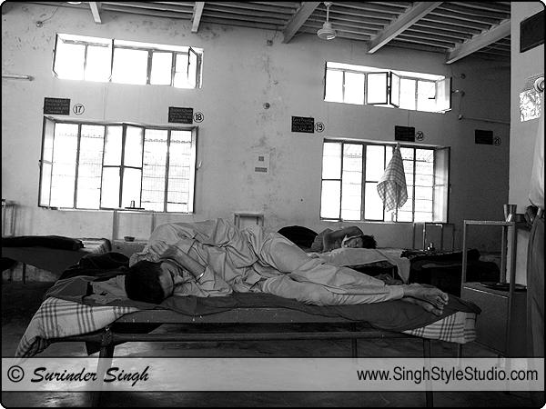 Indian NGO Documentary Photographer Delhi India Noida Gurgaon . Fotografia documental . Argazkigintza dokumental