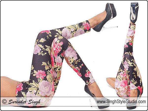 eCommerce Fashion Photography in Delhi India