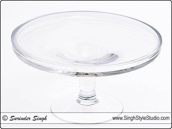 eCommerce Glass Products Photography in Delhi India