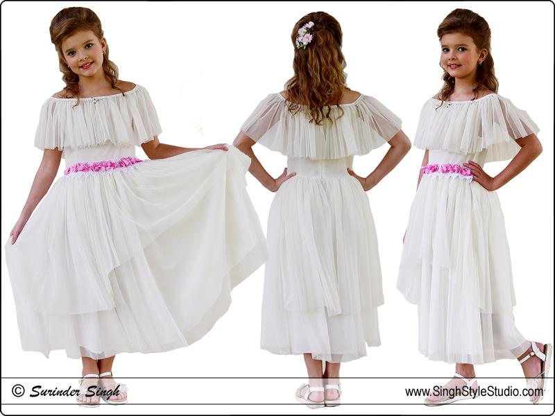kids ecommerce fashion photographer in delhi noida gurgaon india surinder singh