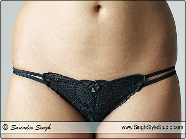 Fashion Products Photography
