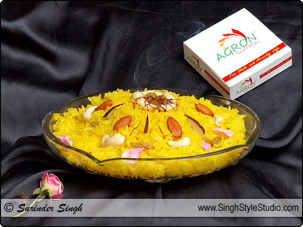 food photographer in delhi india noida gurgaon surinder singh