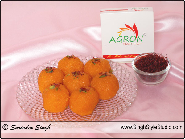 food photography in delhi india noida gurgaon surinder singh