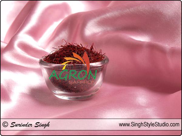 food product photographer in delhi india noida gurgaon surinder singh