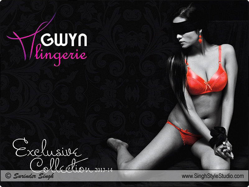 Glamour Photography Photographer in Delhi India