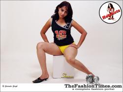 Hotshots TheFashionTimes.com