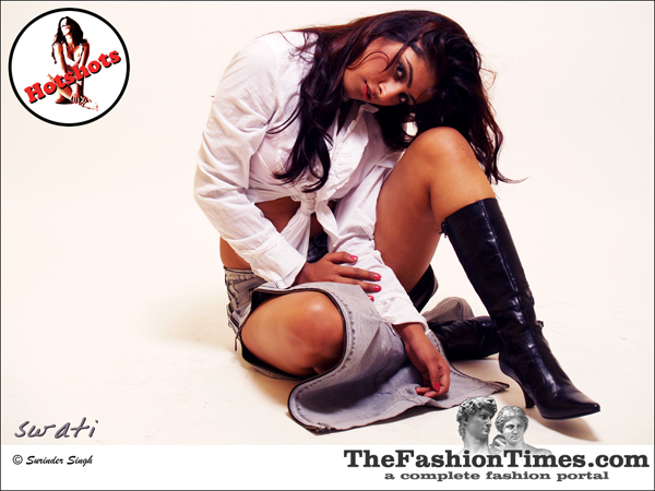 http://www.singhstylestudio.com/hotshots/thefashiontimes-hotshots_00504.jpg