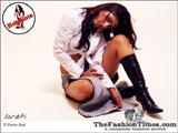 TheFashionTimes.com Hotshots