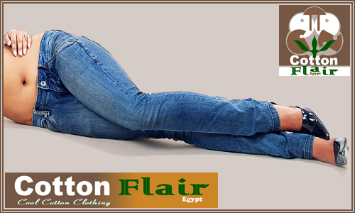 Advertising Photographer in India Delhi Noida Gurgaon : Advertising Photographer Surinder Singh ~ Ladies Jeans Advertising Photography