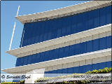 Architectural Photographer, Delhi, India Exterior Architectural Photography