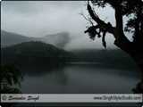 Indian Landscape Photographer in Delhi India