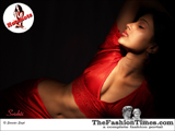 Advertising & Fashion Photographer in Delhi India