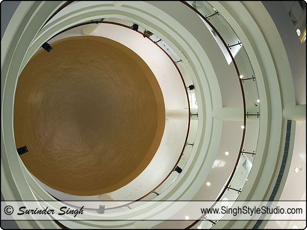Architecture Interiors Photography India Delhi  Interior Architectural Photographer in Delhi India