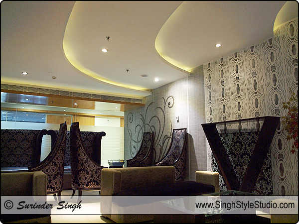 Architecture Photography Interior interior photography in delhi, indiaarchitectural photographer