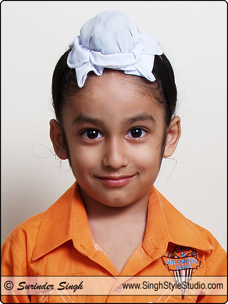 sikh kid models, sikh photos, sikh photographers