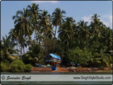 Indian Landscape Photography by Indian Landscape Photographer Surinder Singh Delhi India