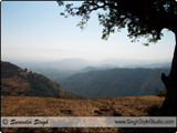 Landscape Photography, India, Landscape Photographer