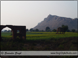 Landscape Photography in India, Landscape Photographer