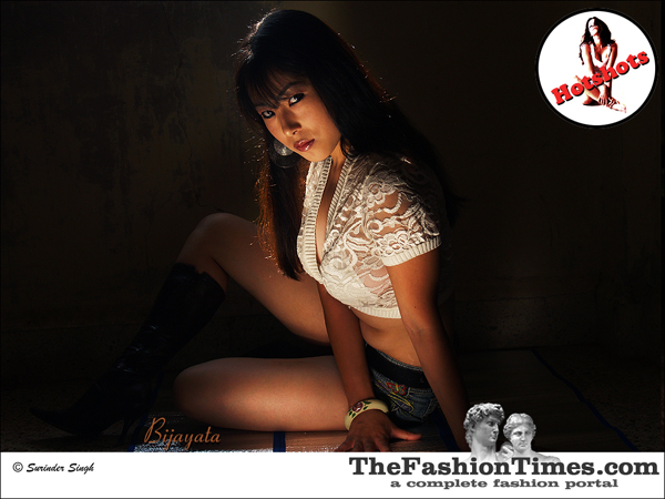 फैशन Fashion Hotshots Photography TheFashionTimes.com