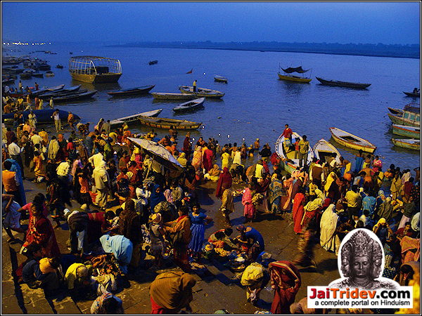 Location Travel Photography Varanasi Banaras Kashi Uttar Pradesh India