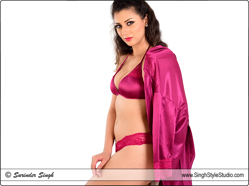 ecommerce lingerie fashion product photographer in delhi india