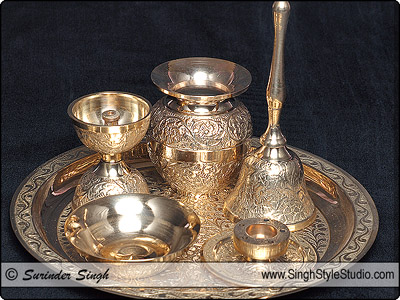 brassware product photographer in delhi noida gurgaon india