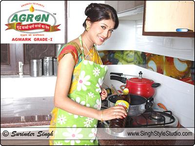 food product advertising photographer in delhi noida gurgaon india