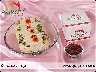 food product photographer in delhi noida gurgaon india