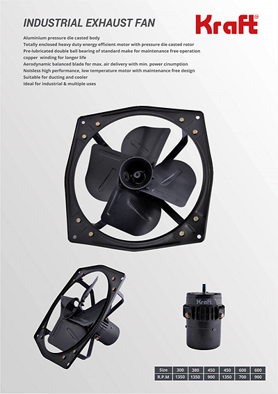 industrial exhaust fan product photographer in delhi noida gurgaon india