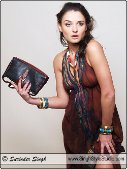 Handbags, Fashion Products Photography