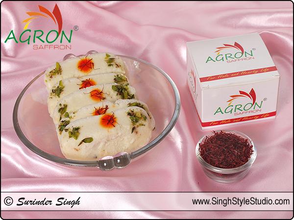 Professional Food Photographer in Delhi India