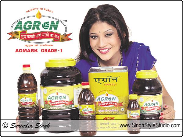 Professional Product Advertising Photographer in Delhi India