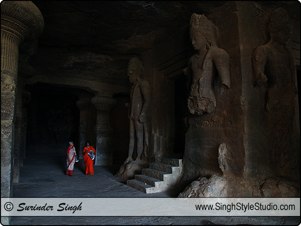 Sculpture Photography, India, Sculpture Photographer