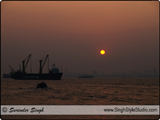 Seascape Photography India Photographer