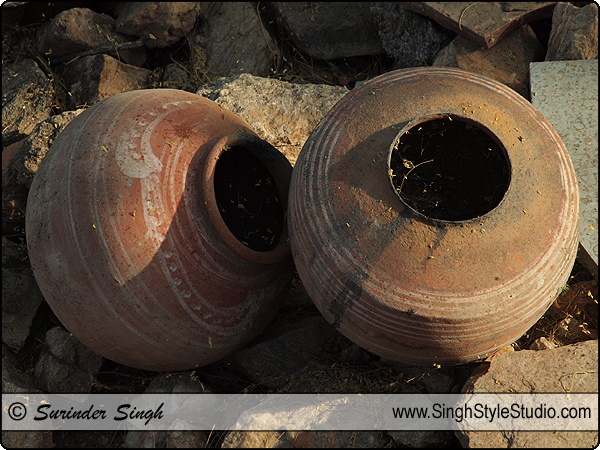 Still Life Photographer, India, Still Life Photography