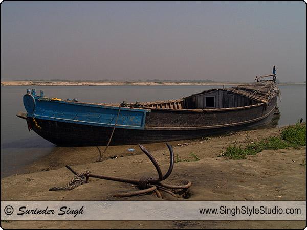 still life photography in delhi india noida gurgaon surinder singh