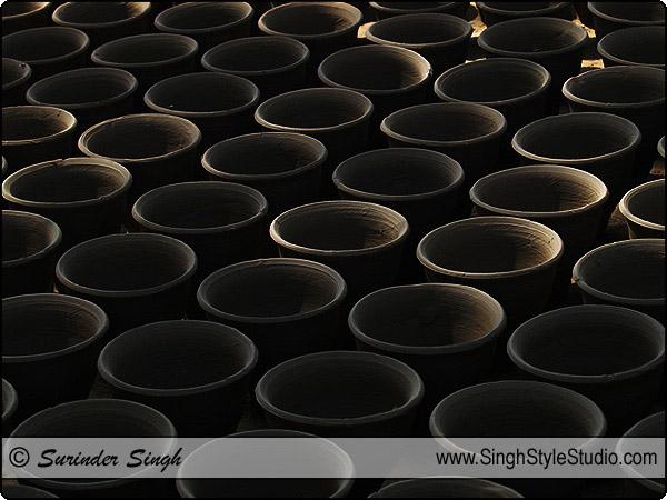 still life photographer in delhi india noida gurgaon surinder singh