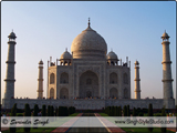 Travel Photographer India Travel Photography Delhi